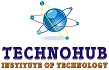 TechnoHub Institute of Technology