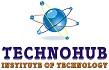TechnoHub Institute of Technology