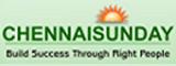 CHENNAISUNDAY SYSTEMS PVT LTD