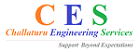 Challaturu Engineering Services