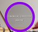 Financial Corridor