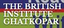 The British Institute Ghatkopar