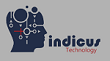 Indicus Technology
