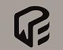 WEBOSISTECH