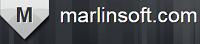 MarlinSoft Technologies