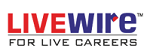 Livewire - For Live Careers