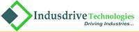 Indusdrive Technologies