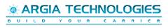 Argia Technologies