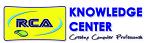 RCA Knowledge Center