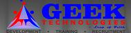 Geek Technologies