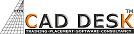 CAD DESK Moradabad