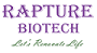 Rapture Biotech International (P) Ltd.