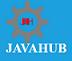 Java Hub
