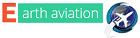 Earthzone Aviation Management