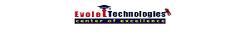 Evolet Technologies