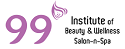 99 Institute of Beauty and Wellness