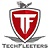 Techfleeters Infotech Private Limited