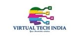 Virtual Tech India