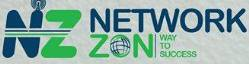 Networkzon