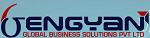 GenGyan Global Business Solutions Pvt Ltd