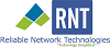 Reliable Network Technologies
