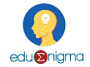 eduEnigma - Bigdata & Android
