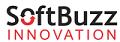 SoftBuzz Innovation