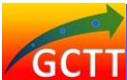 GCTT Garden City Technology Training Institute