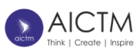 AICTM - Archangel Institute of Computer Technology and Management