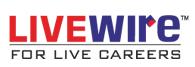 Livewire Calicut-A Division of CADD Centre