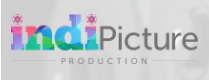 IndiPicture Production Training