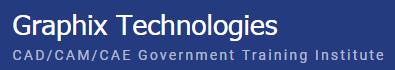Graphix Technologies