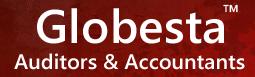GLOBESTA AUDITORS & ACCOUNTANTS