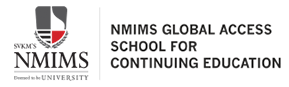 NMIMS Global Access School for Continuing Education