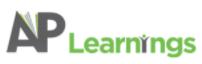 AP Learnings