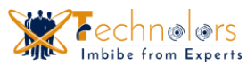 Technolors