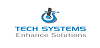 Tech System Solutions