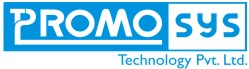 PromoSys Technology Pvt Ltd