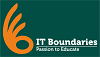 IT Boundaries Technology Solutions