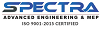 Spectra - Hvac & Mep Training