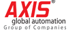 AXIS GLOBAL AUTOMATION