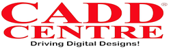 AJIID CADD Centre
