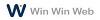 winwinweb