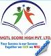 MGTL Score High Pvt Ltd