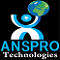 Anspro Technologies