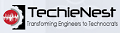 Techienest pvt ltd