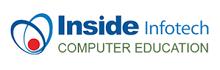 Inside Infotech Computer Education