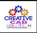 Creative cad solution