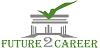 Future2career Project center in villupuram