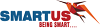 SmartUS Technologies PVT. LTD.